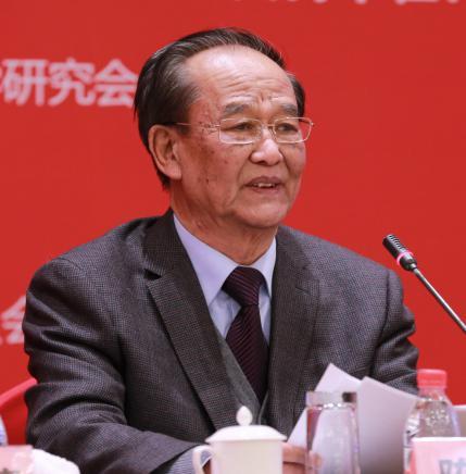 首席经济学家:陈瑜教授
